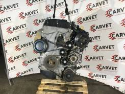 Двигатель Hyundai Sonata Grandeur Kia Magentis 2,4 л 161-179 л/с G4KC