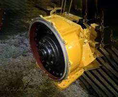 Гидротрансформатор ГТР 46-14-6СБ на трактор Т-330