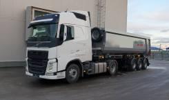 Volvo FH 460 4x2, 2020