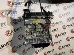 Двигатель G4KE Kia Sorento 2.4л. 178л. с.