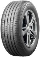 Bridgestone Alenza 001, 235/60 R16 100H