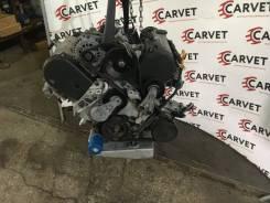 Двигатель K5, K5M Kia Carnival 2,5 л 150-165 л. с. Корея