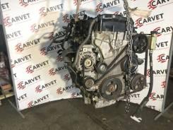 Двигатель Mazda 6, Atenza, 3, Axela 2,3 л 163-166 л. с. L3-VE Япония