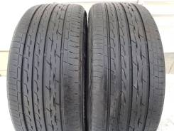 Bridgestone Regno GR-XT, 245 40 20