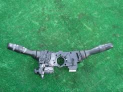 Гитара Toyota Harrier MCU36