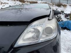 Фара левая 47-29, ксенон S-комплектация оригинал Prius ZVW30 91000km