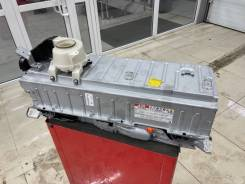 Высоковольтная батарея Toyota Crown (AWS210) Гарантия 3 года