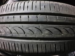 Pirelli Powergy, 215/55 R17