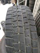 Dunlop Winter Maxx WM01, 175/70r13