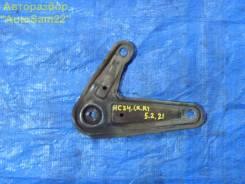 Кронштейн подрамника Nissan Laurel HC34 RB20E 1995 прав. зад.
