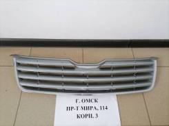 Решетка Toyota Corolla / Corolla Fielder 04-06г