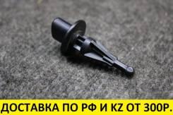 Датчик температуры впускного коллектора Subaru (OEM 22634KA071)