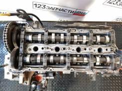 Двигатель ( ДВС ) D4HA KIA Sportage SL 2010 г.