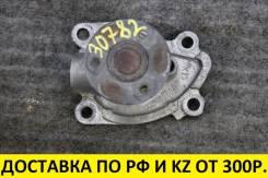 Помпа водяная Nissan (OEM 21010ED025)