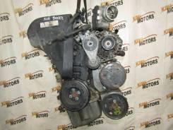 Контрактный двигатель Skoda Octavia 1.8 Ti AUM VW Golf 4 Bora Audi TT