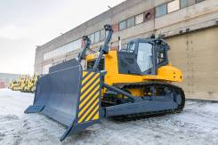 ДСТ-Урал D12, 2020