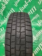 Dunlop, 215 65 16