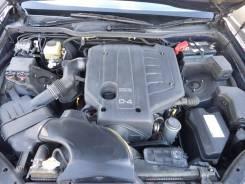 Двигатель с АКПП 1JZ FSE Toyota Crown JZS171/ 66тыс пробег