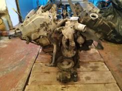 Двигатель 3GR-FSE Lexus GS300 2007г. Mark X, Crown , Lexus 350,430,460