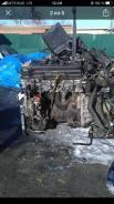 Двигатель в сборе QG18DE