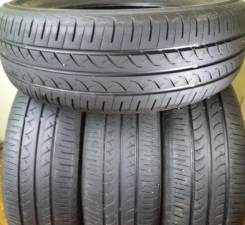 Yokohama BluEarth AE-01, 155/70 R13