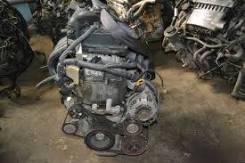 Двигатель CR12 Nissan March K12 2004г , Nissan Cube Z11