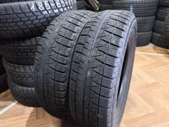 Bridgestone Blizzak Revo GZ, 195/65R15