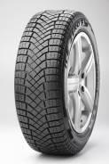 Pirelli Ice Zero FR, FR 235/55 R20 102T