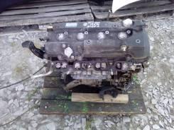 Двигатель Toyota RAV4 [19000-28150]