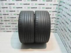 Dunlop SP Sport Maxx GT, 275/35 R20