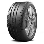 Michelin Pilot Sport Cup 2, 245/30 R20 90Y