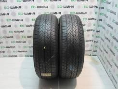 Dunlop Grandtrek ST20, ST 225/65 R18
