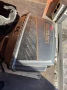 Продам Suzuki лодочный мотор