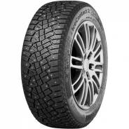 Continental IceContact 2 SUV, 255/65 R17 114T