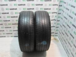 Michelin Latitude Tour HP, HP 235/65 R17