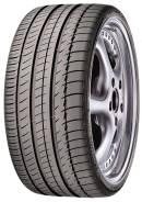 Michelin Pilot Sport PS2, 265/40 R18 101(Y