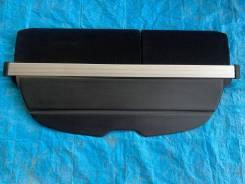 Полка багажника Infiniti FX35