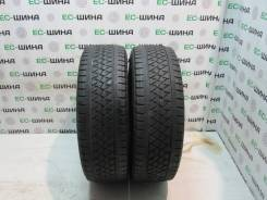 Bridgestone Blizzak W995, C 225/65 R16