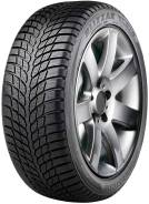 Bridgestone Blizzak LM-32, 245/40 R17 95V
