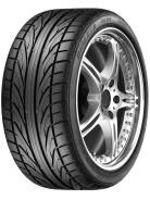 Dunlop Direzza DZ101, 275/30 R19 92W