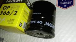 OP566-2 Filtron фильтр масляный