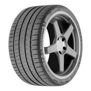 Michelin Pilot Super Sport, 255/30 R19 91(Y