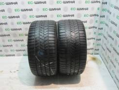 Pirelli Winter SnowSport, 265/35 R18