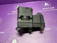 Корпус воздушного фильтра Honda Cr-V 1 1999 [17240P2J000] RD1 B20Z1