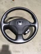 Руль Honda Accord 2003 CL7 K20A