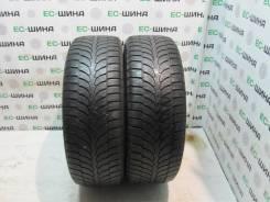 Bridgestone Blizzak LM-80 Evo, 235/55 R19