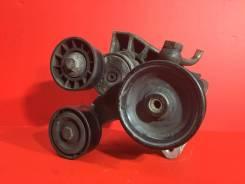 Насос ГУРа Fiat Ducato 244 1993–2011 [504000927] Фургон F1AE0481C