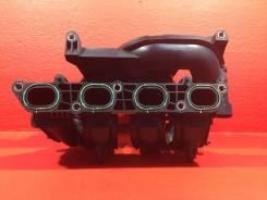 Коллектор впускной Ford C-Max 2003-2010 [1807950] MK1 HXDA