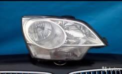 Фара Opel Antara, передняя правая