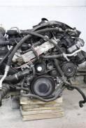 Двигатель Bmw 5 Series 2017 [11002223054] F10